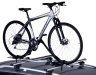bike-carriers-thule-proride-591-2