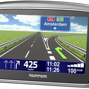 tomtom-go-740-live-finance