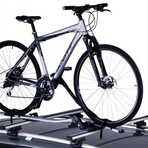 bike-carriers-thule-proride-591-2