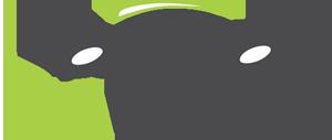 Barent - Automobilių ir laisvalaikio įrangos nuoma